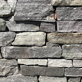 NorthLedge_Ledgestone